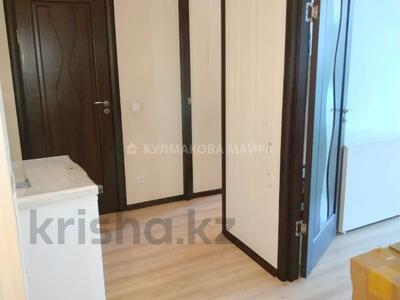 1-комнатная квартира, 39.7 м², 14/18 этаж, Сарыарка 41 за 11.8 млн 〒 в Нур-Султане (Астана), Сарыарка р-н — фото 5