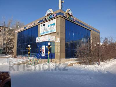 Магазин площадью 900 м², Димитрова 74а — проспект Металлургов за 136 млн 〒 в Темиртау