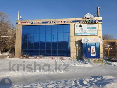 Магазин площадью 900 м², Димитрова 74а — проспект Металлургов за 136 млн 〒 в Темиртау — фото 2