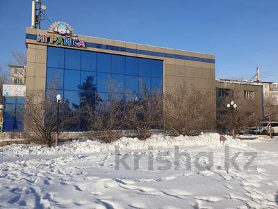 Магазин площадью 900 м², Димитрова 74а — проспект Металлургов за 136 млн 〒 в Темиртау — фото 3