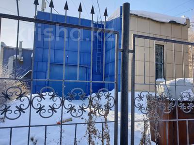 Магазин площадью 900 м², Димитрова 74а — проспект Металлургов за 136 млн 〒 в Темиртау — фото 5