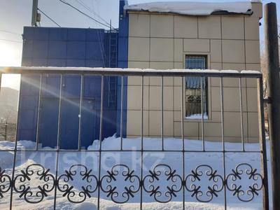 Магазин площадью 900 м², Димитрова 74а — проспект Металлургов за 136 млн 〒 в Темиртау — фото 6