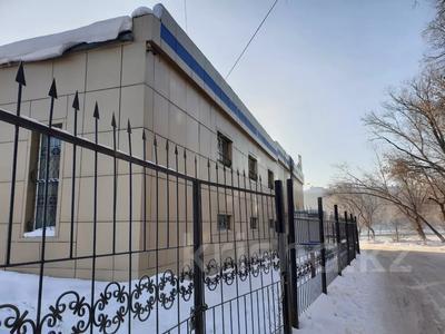 Магазин площадью 900 м², Димитрова 74а — проспект Металлургов за 136 млн 〒 в Темиртау — фото 7