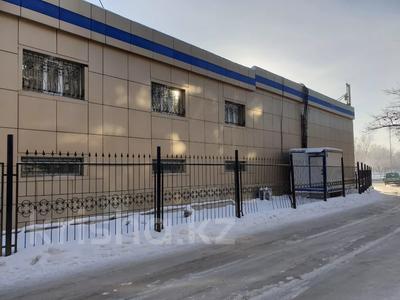Магазин площадью 900 м², Димитрова 74а — проспект Металлургов за 136 млн 〒 в Темиртау — фото 8
