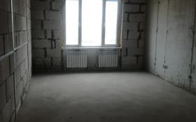 1-комнатная квартира, 53 м², 5/9 этаж, Село Бесагаш, Райымбек Батыра за 14.5 млн 〒 в Бесагаш (Дзержинское)