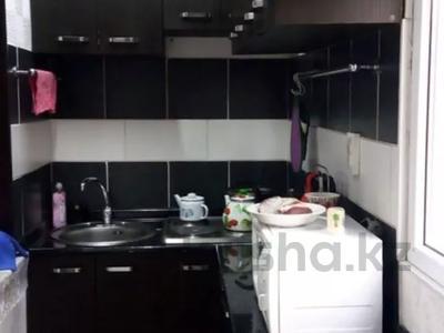 2-комнатная квартира, 46 м², 1/5 этаж помесячно, мкр Айнабулак-3 за 85 000 〒 в Алматы, Жетысуский р-н