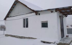 1-комнатный дом, 36.8 м², 6 сот., Семей за 3 млн 〒