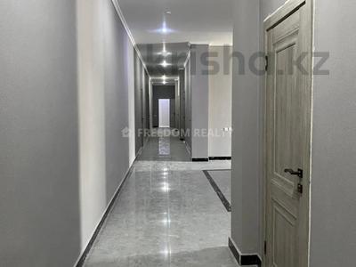 Офис площадью 410 м², Кунаева — Макатаева за 4 500 〒 в Алматы, Медеуский р-н — фото 2