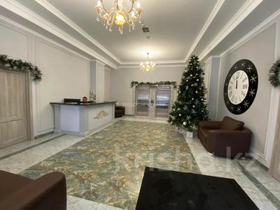 Офис площадью 410 м², Кунаева — Макатаева за 4 500 〒 в Алматы, Медеуский р-н — фото 3