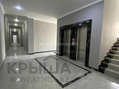 Офис площадью 410 м², Кунаева — Макатаева за 4 500 〒 в Алматы, Медеуский р-н — фото 5