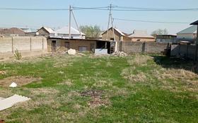 Участок 5 соток, мкр Кайтпас 2 371 за 5.5 млн 〒 в Шымкенте, Каратауский р-н
