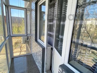 2-комнатная квартира, 45 м², 3/5 этаж посуточно, Казыбек би 179 — проспект Жамбыла за 13 000 〒 в Таразе — фото 7
