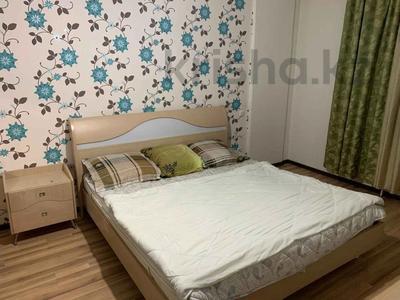 2-комнатная квартира, 80 м², 2/12 этаж, Кабанбай батыра 40 за 24 млн 〒 в Нур-Султане (Астана), Есиль р-н — фото 2
