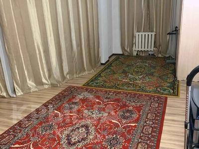 2-комнатная квартира, 80 м², 2/12 этаж, Кабанбай батыра 40 за 24 млн 〒 в Нур-Султане (Астана), Есиль р-н — фото 5