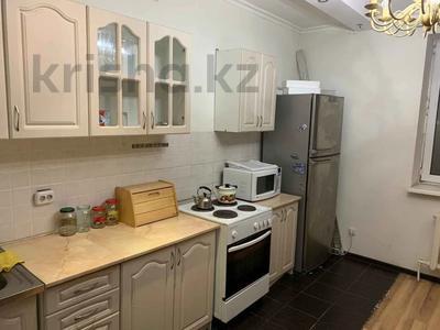 2-комнатная квартира, 80 м², 2/12 этаж, Кабанбай батыра 40 за 24 млн 〒 в Нур-Султане (Астана), Есиль р-н — фото 6