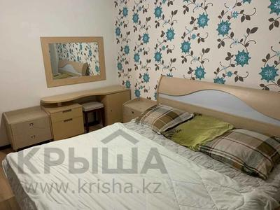 2-комнатная квартира, 80 м², 2/12 этаж, Кабанбай батыра 40 за 24 млн 〒 в Нур-Султане (Астана), Есиль р-н — фото 3