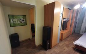 2-комнатная квартира, 40 м², 2/5 этаж, улица Сагадата Нурмагамбетова 50 за 12.3 млн 〒 в Усть-Каменогорске