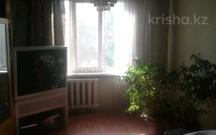 3-комнатная квартира, 69 м², 5/5 этаж, мкр Айнабулак-4 183 за 25 млн 〒 в Алматы, Жетысуский р-н
