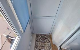 3-комнатная квартира, 60.8 м², 4/5 этаж, Бокейханова 7 за 15 млн 〒 в Балхаше