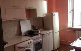 1-комнатная квартира, 40 м², 6/9 этаж, мкр Сайран, Утеген Батыра (Мате Залки) — Абая за 18 млн 〒 в Алматы, Ауэзовский р-н