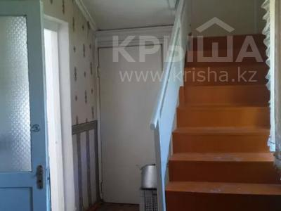 5-комнатный дом, 100 м², 10 сот., Достык 22 за 24 млн 〒 в Бурабае — фото 3