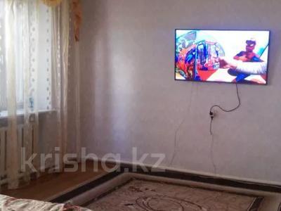 5-комнатный дом, 100 м², 10 сот., Достык 22 за 24 млн 〒 в Бурабае — фото 4