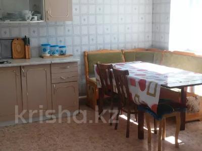 5-комнатный дом, 100 м², 10 сот., Достык 22 за 24 млн 〒 в Бурабае — фото 5