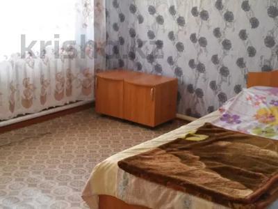 5-комнатный дом, 100 м², 10 сот., Достык 22 за 24 млн 〒 в Бурабае — фото 6