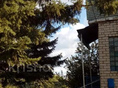 5-комнатный дом, 100 м², 10 сот., Достык 22 за 24 млн 〒 в Бурабае — фото 2