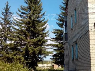 5-комнатный дом, 100 м², 10 сот., Достык 22 за 24 млн 〒 в Бурабае — фото 8