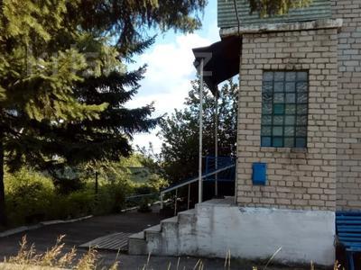 5-комнатный дом, 100 м², 10 сот., Достык 22 за 24 млн 〒 в Бурабае — фото 9