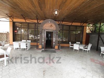 Кафе 206 кв.м, Муканова-Казыбек би за 110 млн 〒 в Алматы, Алмалинский р-н — фото 2