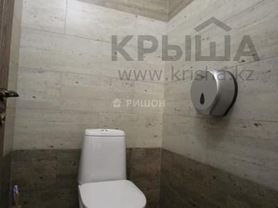 Кафе 206 кв.м, Муканова-Казыбек би за 110 млн 〒 в Алматы, Алмалинский р-н — фото 16