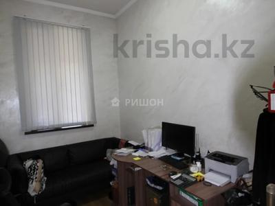 Кафе 206 кв.м, Муканова-Казыбек би за 110 млн 〒 в Алматы, Алмалинский р-н — фото 14