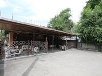 Кафе 206 кв.м, Муканова-Казыбек би