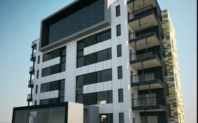 Здание, площадью 4300 м², Омаровой — проспект Достык за 3.3 млрд 〒 в Алматы, Медеуский р-н