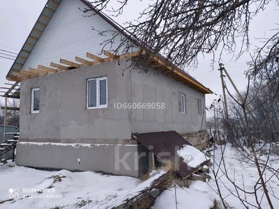 Дача с участком в 6 сот., Розовая 10/1 за 5.3 млн 〒 в Батане