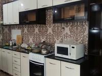 1-комнатная квартира, 50 м², 3/5 этаж посуточно