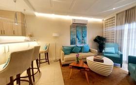 2-комнатная квартира, 72 м², 22/27 этаж, Jumeirah Lake Towers — Golf Views за ~ 94.2 млн 〒 в Дубае