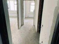 1-комнатная квартира, 39 м², 2/12 этаж, Валиханова за 13.5 млн 〒 в Нур-Султане (Астане), Сарыарка р-н