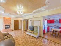 3-комнатная квартира, 88 м², 5/5 этаж, мкр Самал-2 48 за 46.5 млн 〒 в Алматы, Медеуский р-н
