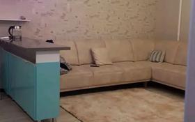 1-комнатная квартира, 45 м², 10/15 этаж, ул Шакарима 60 за 14 млн 〒 в Семее