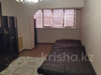 2-комнатная квартира, 54 м², 5/9 этаж, 6-й мкр 38 за 8.9 млн 〒 в Актау, 6-й мкр
