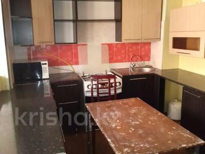 2-комнатная квартира, 54 м², 5/9 этаж, 6-й мкр 38 за 8.9 млн 〒 в Актау, 6-й мкр — фото 9