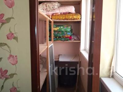 2-комнатная квартира, 54 м², 5/9 этаж, 6-й мкр 38 за 8.9 млн 〒 в Актау, 6-й мкр — фото 11