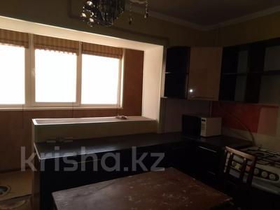 2-комнатная квартира, 54 м², 5/9 этаж, 6-й мкр 38 за 8.9 млн 〒 в Актау, 6-й мкр — фото 13
