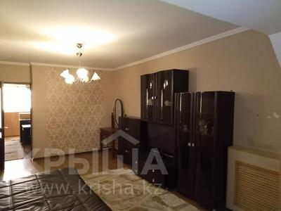 2-комнатная квартира, 54 м², 5/9 этаж, 6-й мкр 38 за 8.9 млн 〒 в Актау, 6-й мкр — фото 14