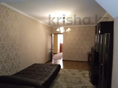 2-комнатная квартира, 54 м², 5/9 этаж, 6-й мкр 38 за 8.9 млн 〒 в Актау, 6-й мкр — фото 15