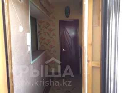 2-комнатная квартира, 54 м², 5/9 этаж, 6-й мкр 38 за 8.9 млн 〒 в Актау, 6-й мкр — фото 18