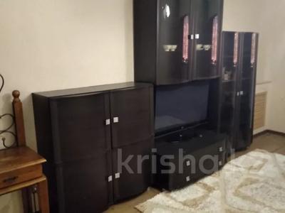 2-комнатная квартира, 54 м², 5/9 этаж, 6-й мкр 38 за 8.9 млн 〒 в Актау, 6-й мкр — фото 2